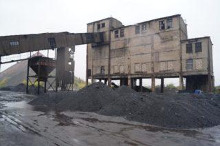 Сколько стоит каменный уголь и уголь антрацит