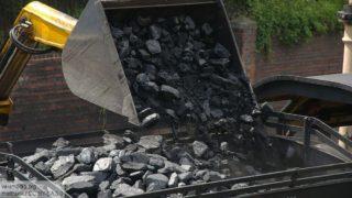 Как рассчитать количество угля на отопительный период