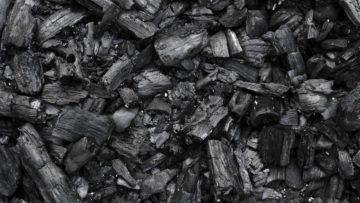 История возникновения и развития угольной промышленности