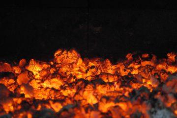 Как различают виды угля по степени обогащения