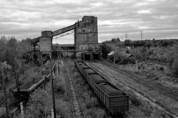 Бурый и каменный уголь, правильный выбор угля для различных нужд
